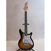 Rogue RR200VS Solid Body Electric Guitar