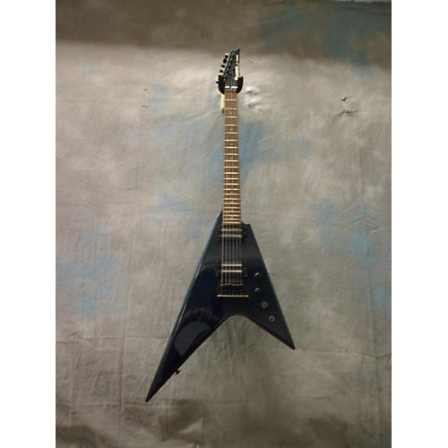Ibanez RR250 Solid Body Electric Guitar-thumbnail