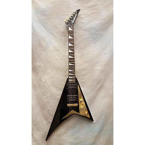 Jackson RR5 Acoustic Guitar