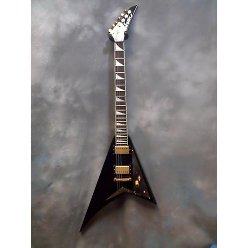 Jackson RR5T Solid Body Electric Guitar-thumbnail