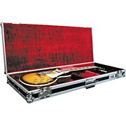 Road Ready RRGTR Universal Electric Guitar Case