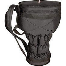 Road Runner RRKJEMLG Large Djembe Bag