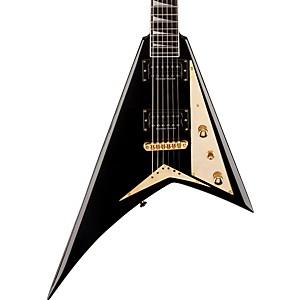 Jackson RRT-5 Rhoads Pro Series Electric Guitar by Jackson