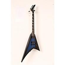 RRTMG Randy Rhoads Pro Electric Guitar Level 2 Blue Burst 190839102027
