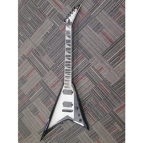 Jackson RRTMG Randy Rhoads Pro Electric Guitar-thumbnail