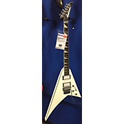 Jackson RRX24 Solid Body Electric Guitar