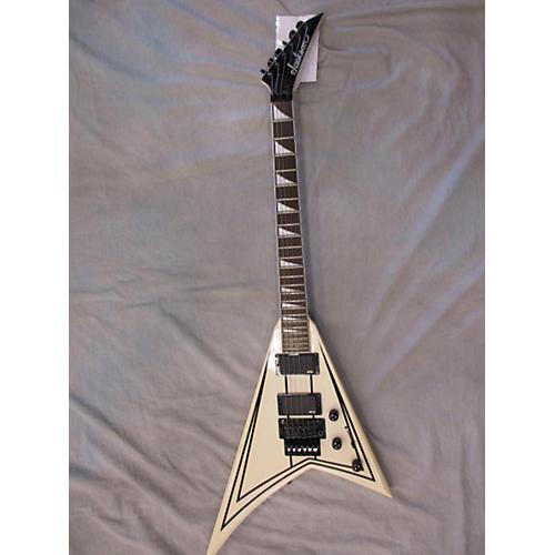 Jackson RRXMG Randy Rhoads Electric Guitar-thumbnail