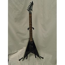 Jackson RRXMG Randy Rhoads Electric Guitar