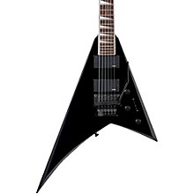 RRXMG Rhoads X Series Electric Guitar Black