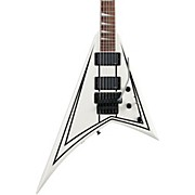 RRXMG Rhoads X Series Electric Guitar