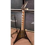 Jackson RRXT Randy Rhoads Electric Guitar