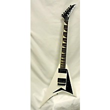 Jackson RRXT Randy Rhoads Electric Guitar