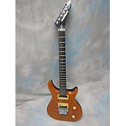 Washburn RS-10V Solid Body Electric Guitar