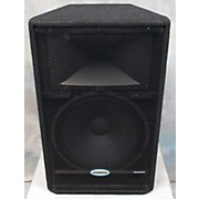 Samson RS-15 HD Unpowered Speaker