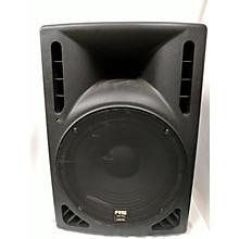 Gemini RS-415 Powered Speaker