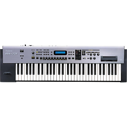 Roland RS-70 Synthesizer
