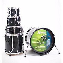 Rogers RS Drum Kit