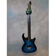 Aria RS Ina Zuma Solid Body Electric Guitar