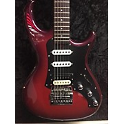 Aria RS Knight Warrior Solid Body Electric Guitar