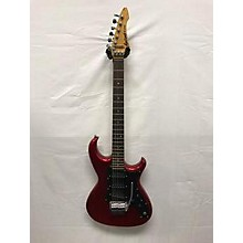 Aria RS Series SSS Solid Body Electric Guitar