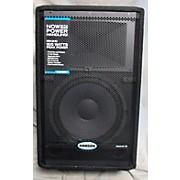 Samson RS12HD Unpowered Speaker
