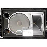 Samson RS12M Unpowered Monitor