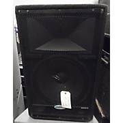 Samson RS15HD Unpowered Speaker