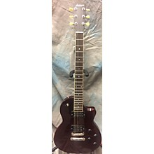 Larrivee RS2 Solid Body Electric Guitar