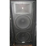 Samson RS215HD Unpowered Speaker