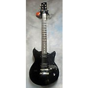Yamaha RS320 Solid Body Electric Guitar