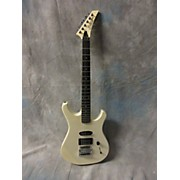 Larrivee RS4 Solid Body Electric Guitar