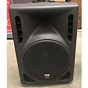 Gemini RS412 Powered Speaker