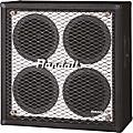 Randall RS412W 240W 4X12 Signature Cabinet thumbnail