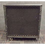 Randall RS412XL Guitar Cabinet