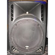Gemini RS415 Powered Speaker