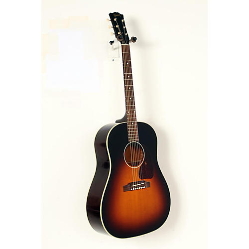 Gibson RS45ATN17 1950's J-45 Antiquity Acoustic-Electric Guitar-thumbnail