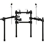 RS500 Electronic Drum Rack Drum Hardware Pack