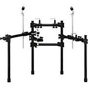 Yamaha RS500 Electronic Drum Rack Drum Hardware Pack
