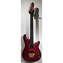 Ibanez RS525 Solid Body Electric Guitar