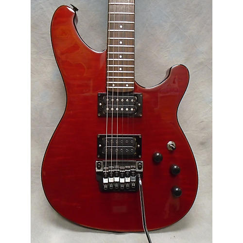 Ibanez RS530 Solid Body Electric Guitar-thumbnail