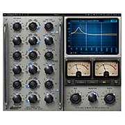 Waves RS56 Passive Equalizer Native Software Download