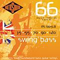 Rotosound RS665LB Bass Strings  Thumbnail