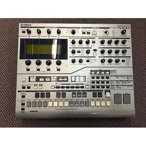 Yamaha RS7000 Sound Module