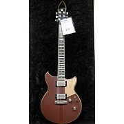 Yamaha RS820CR Solid Body Electric Guitar