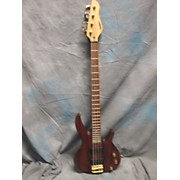 Peavey RSB Bass Electric Bass Guitar