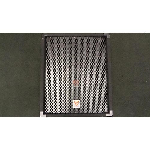 Rockville RSG10 Unpowered Speaker-thumbnail