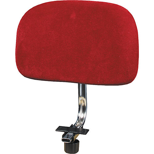 Gibraltar RSGBR Backrest Attachment-thumbnail