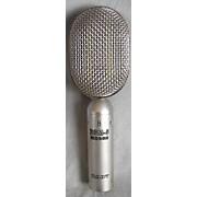 Nady RSM-5 RIBBON Ribbon Microphone