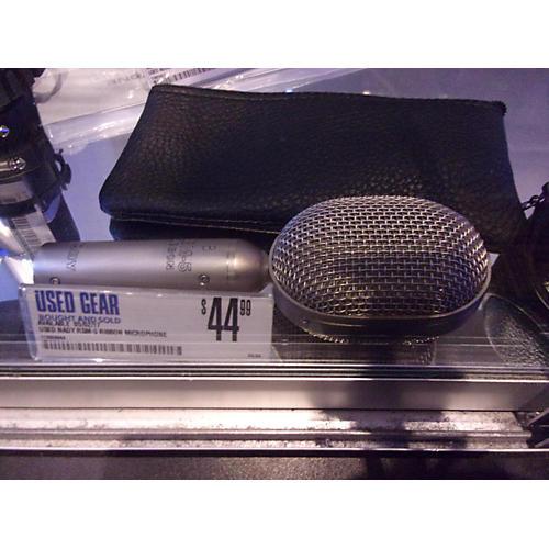 Nady RSM-5 Ribbon Microphone-thumbnail