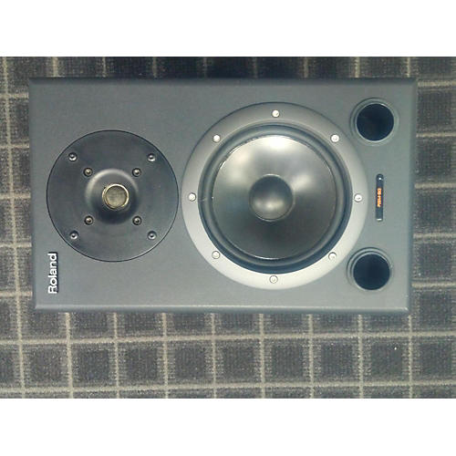 Roland RSM-90 Unpowered Monitor